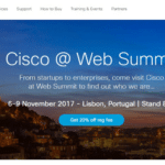 Web-Summit-Cisco-01