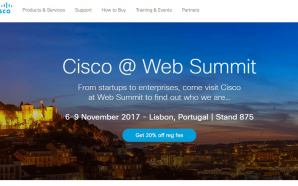 Web-Summit-Cisco-01