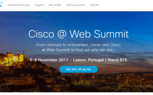 Web-Summit-Cisco-New