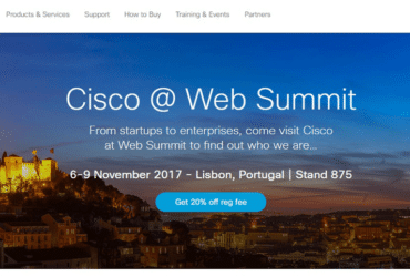 Web-Summit-Cisco-New