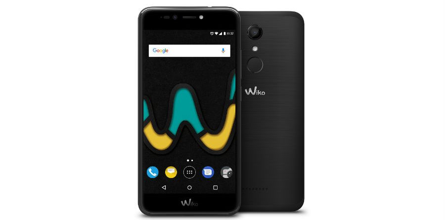 Wiko_U-PULSE_black wiko upulse Review – Wiko Upulse Wiko U PULSE black  900x445
