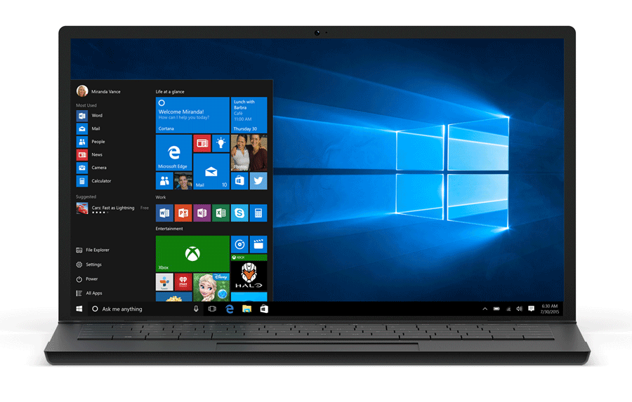 Windows-10-New-04