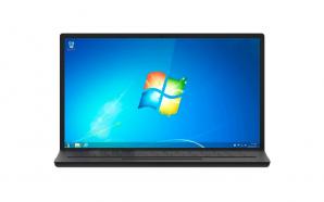 Windows-7-Laptop-New steam - Windows 7 Laptop New 298x186 - Windows 7 (64-bit) soma e segue no Steam