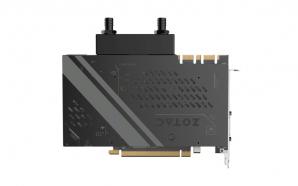 Zotac-GeForce-GTX-1080-Ti-A