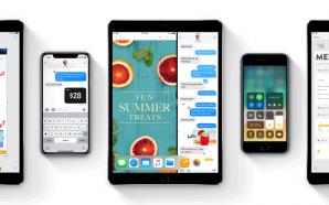 iOS-11-02