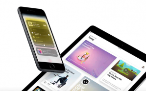 iOS-11-Hardware-New