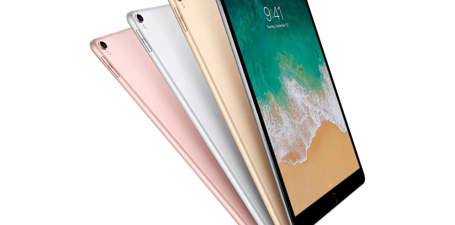 iPad-Pro-Apple-New
