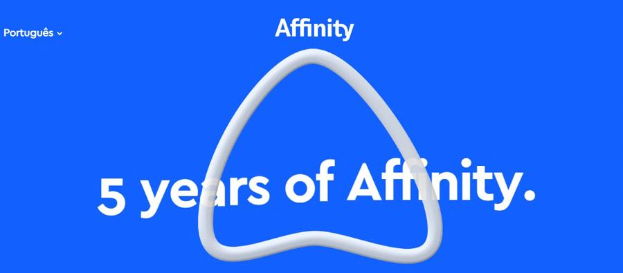 Affinity-Keywork-01