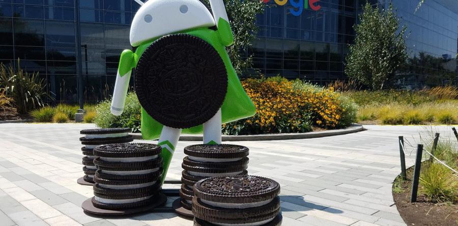 Android-Oreo-New