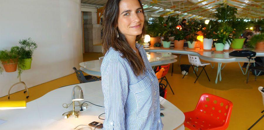 Anna Arany - Levoo