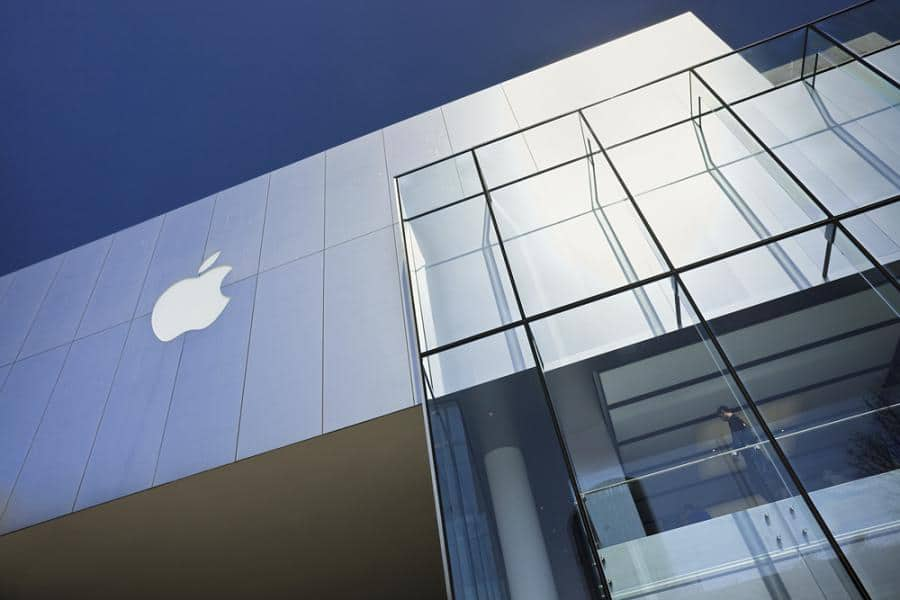 Apple-Building-Side-New