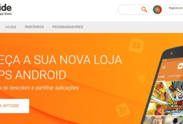 Aptoide-Android-03