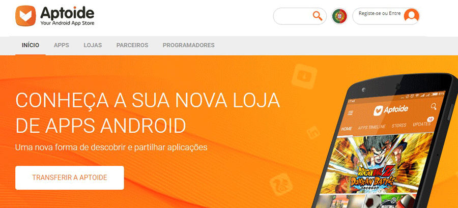 Aptoide-Android-03