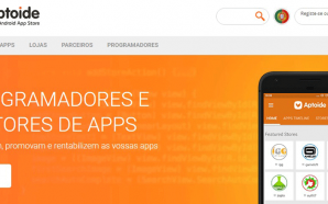 Aptoide-New-02