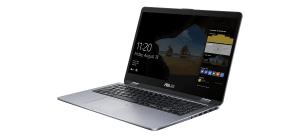 Asus-VivoBook-Flip-TP510
