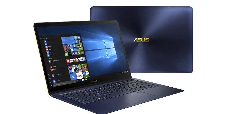 Asus-ZenBook-3-Deluxe-UX-49