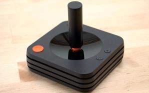 Ataribox-Hardware-01