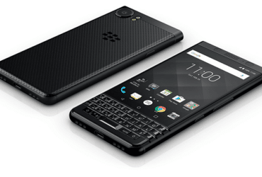 BlackBerry-KEYone-New-02