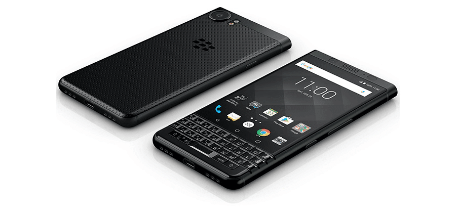 BlackBerry-KEYone-New-02