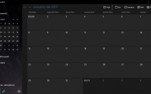 Calendario-activar-Windows