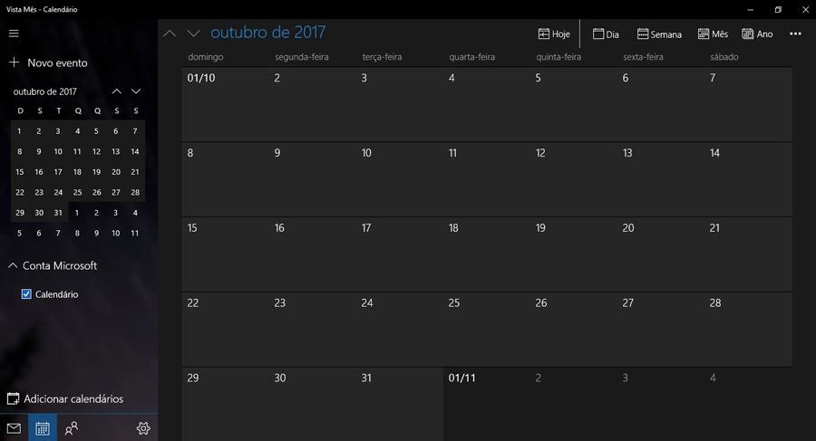 Calendario-activar-Windows