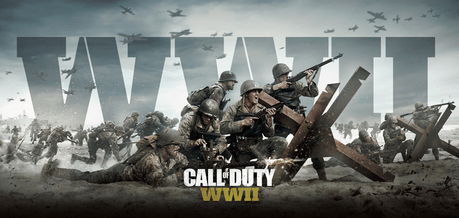Call-of-Duty-WWII-02