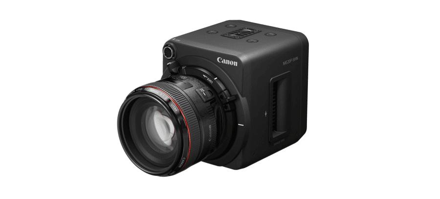 Canon-ME20F-SHN