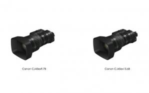 Canon-objectivas-New