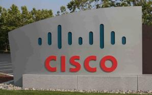 Cisco-Wall-New