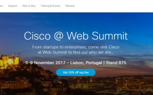 Cisco-Web-Summit-New