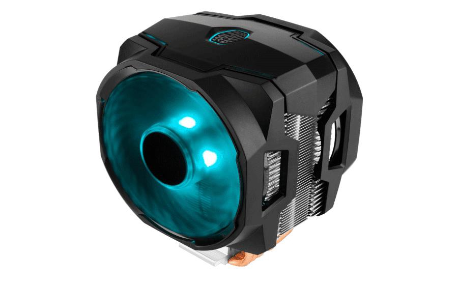 Cooler-Master-MA610P