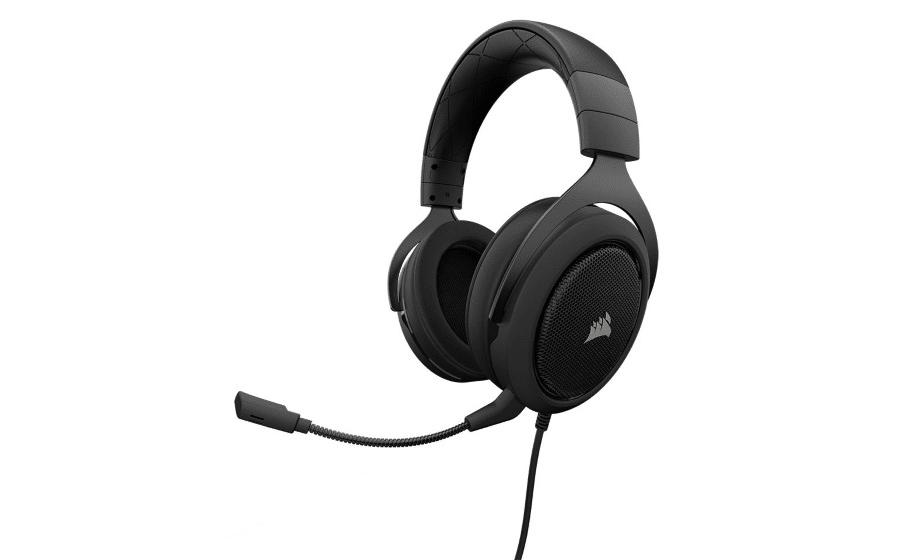 Corsair-HS50-Stereo-Gaming