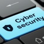 Cybersecurity-New-01