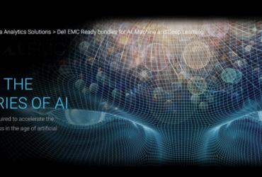 Dell-EMC-Ready-bundles-for