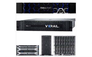Dell-EMC-Storage-New