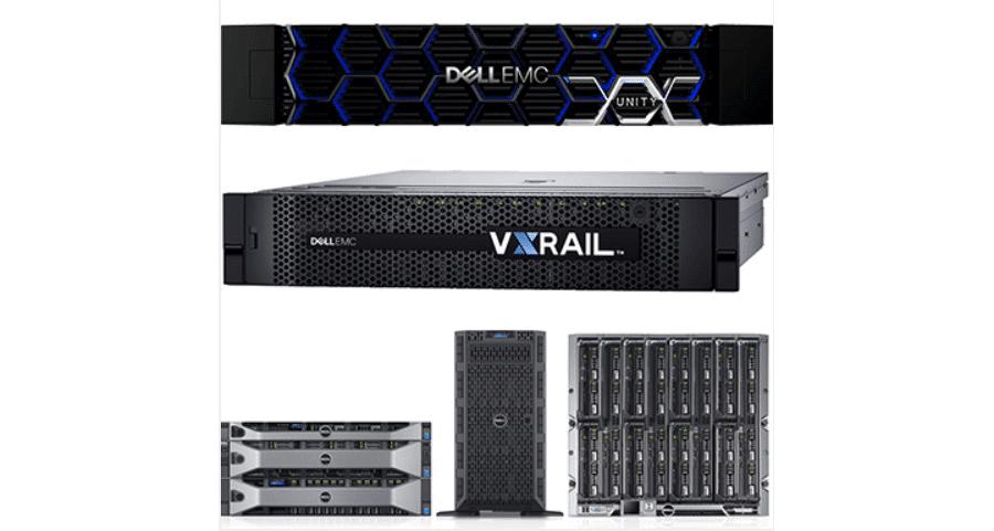 Dell-EMC-Storage-New
