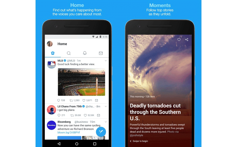 Desactivar-Twitter-Android-01