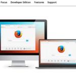 Desktop-Firefox-New