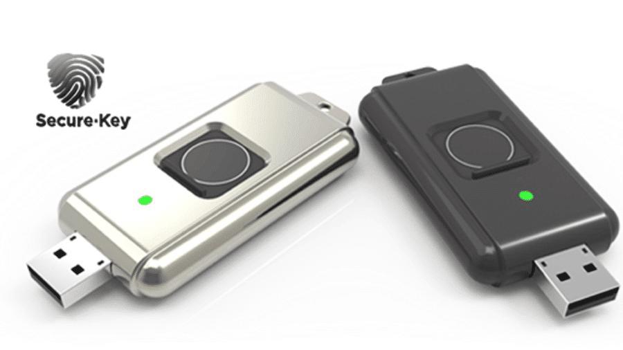 Digital-24-SecureKey
