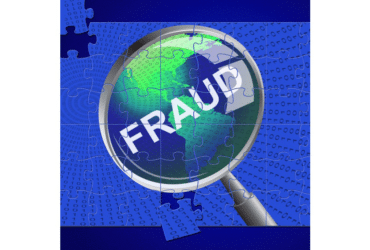 ESET-Fraud-New