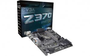 EVGA-Z370-Micro