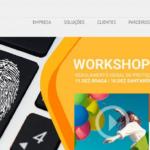 Eticadata-Software-Workshop