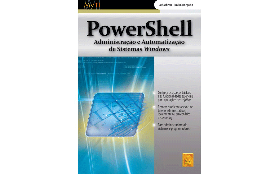 FCA-PowerShell-01