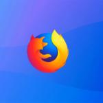 Firefox-Center-New