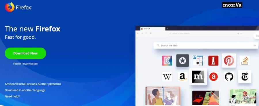 Firefox-Mozilla-New-01