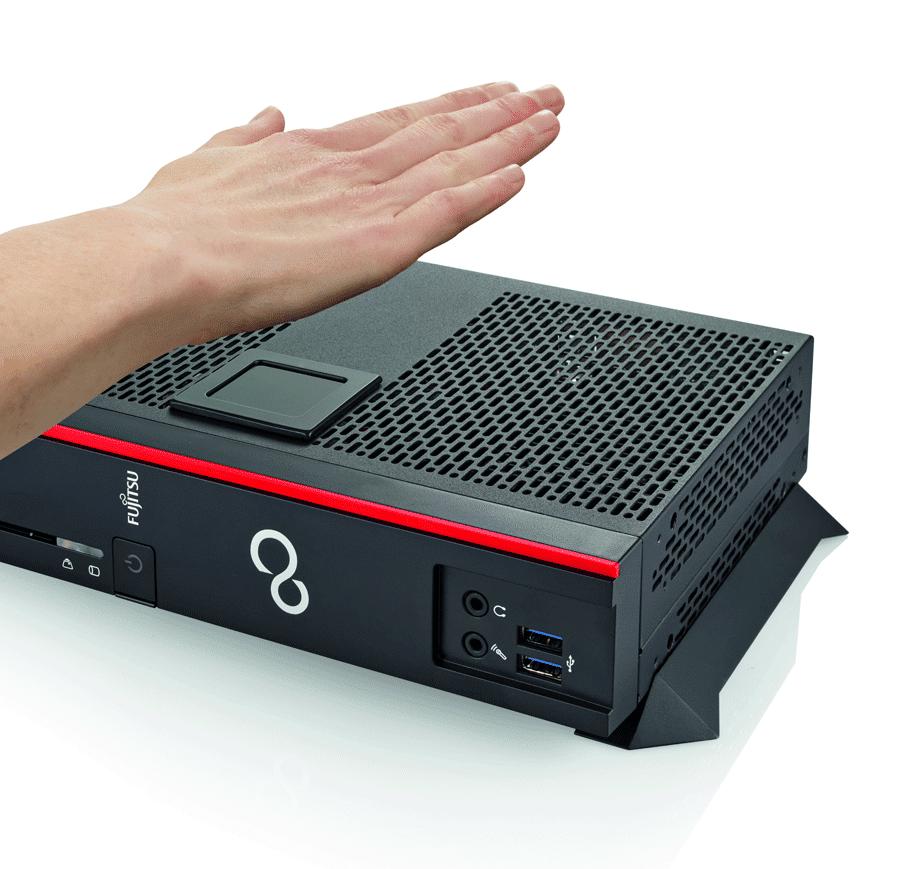 Fujitsu-FUTRO-Q940-01