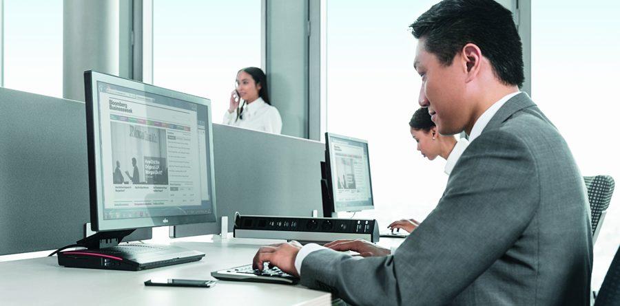 Fujitsu-Workplace-New