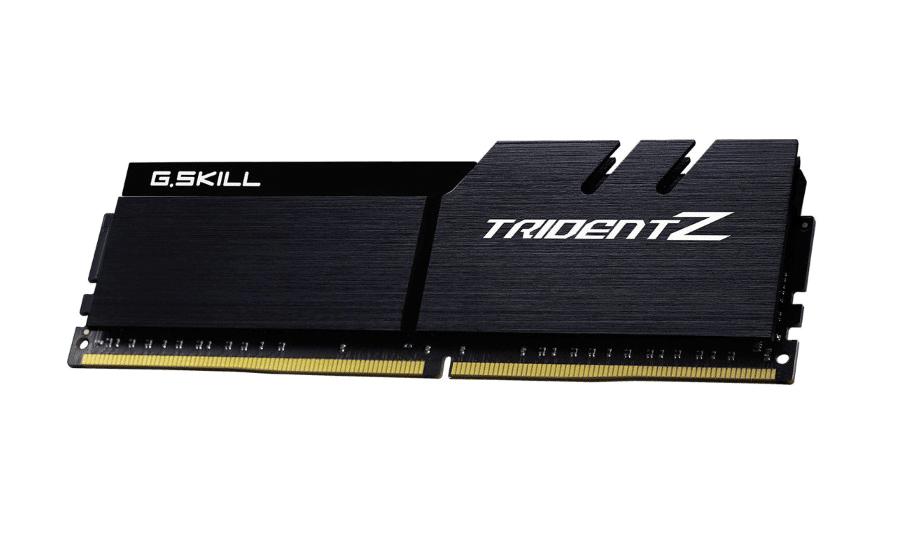 GSkill-Trident-Z-New