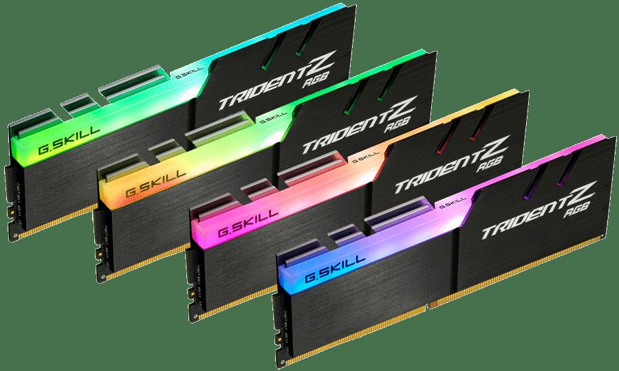 GSkill-Trident-Z-RGB