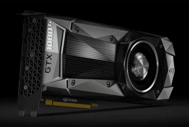 GeForce-GTX-1080-Ti-New